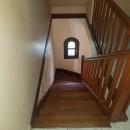 187 m² Maison   9 pièces