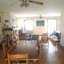 9 pièces 187 m²  Maison