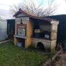 187 m²  9 pièces  Maison