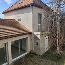 Maison 170 m² Châtellerault  7 pièces