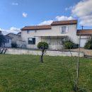 Maison 7 pièces 170 m² Châtellerault