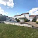 170 m²  7 pièces Maison Châtellerault
