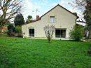 14 pièces Mouterre-Silly  264 m²  Maison