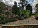 Maison 264 m² 14 pièces  Mouterre-Silly