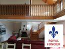 Maison  14 pièces Mouterre-Silly  264 m²