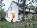 Maison Mouterre-Silly  264 m² 14 pièces