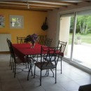 264 m² Mouterre-Silly  14 pièces Maison