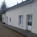 Maison 5 pièces Naintré  90 m²