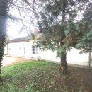 Maison  Naintré  90 m² 5 pièces
