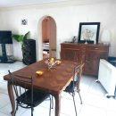 Maison  Naintré  5 pièces 90 m²