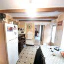 Maison 90 m² Naintré  5 pièces