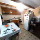 Maison 90 m² 5 pièces Naintré
