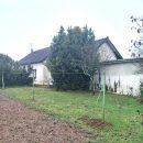 90 m² Maison 5 pièces Naintré