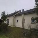 90 m² Naintré   Maison 5 pièces