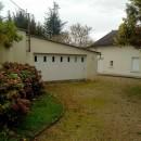 Maison 5 pièces 90 m² Naintré