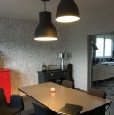 Maison 161 m² Châtellerault  6 pièces