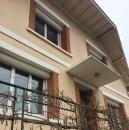 161 m² Châtellerault  6 pièces  Maison