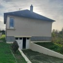 Maison 70 m² Châtellerault  5 pièces