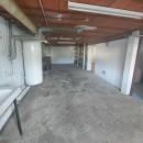 5 pièces Maison  Châtellerault  70 m²