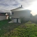 Maison 70 m²  5 pièces Châtellerault