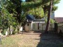 Maison 114 m² Châtellerault  7 pièces