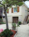 125 m² Maison  Châtellerault  5 pièces
