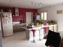 Maison 111 m² 6 pièces