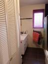 6 pièces   111 m² Maison