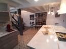 Maison  350 m² 7 pièces
