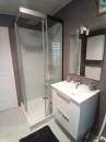 Maison  7 pièces 350 m²