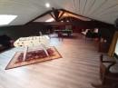 350 m²  7 pièces Maison