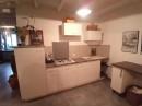 7 pièces  Maison  350 m²