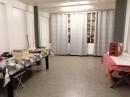 7 pièces 350 m²   Maison