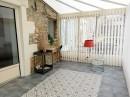 350 m² Maison   7 pièces