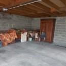 88 m² Dangé-Saint-Romain   Maison 6 pièces