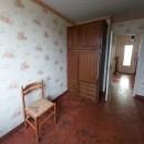 88 m² Dangé-Saint-Romain  6 pièces Maison