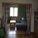 Maison 105 m² Scorbé-Clairvaux  6 pièces