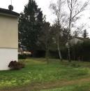 105 m² 6 pièces Scorbé-Clairvaux  Maison