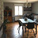 Maison  Scorbé-Clairvaux  105 m² 6 pièces