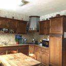 Maison 105 m² 6 pièces Scorbé-Clairvaux
