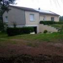 105 m² 6 pièces Maison Scorbé-Clairvaux