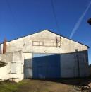 Maison 398 m² Châtellerault  4 pièces
