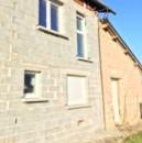 Maison 398 m² 4 pièces Châtellerault