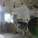 Maison 65 m² 7 pièces Loches