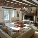 Maison Ligueil  150 m² 6 pièces