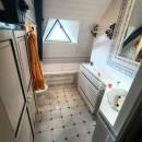 Maison  Ligueil  6 pièces 150 m²