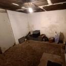 Ligueil  6 pièces Maison 150 m²