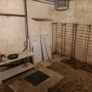 6 pièces 150 m² Maison Ligueil