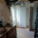 Maison 6 pièces Ligueil  150 m²