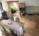6 pièces Maison  Ligueil  150 m²